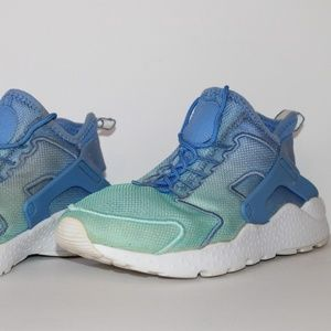 Nike AIR Huarache size 8.5 woman's shoes